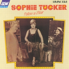 CD Sophie Tucker