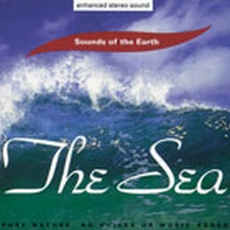 CD The Sea
