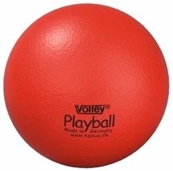 Speelbal