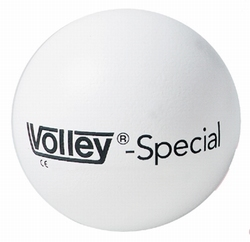 Specialbal