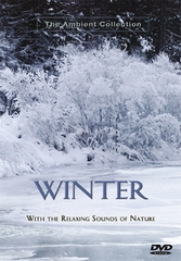 DVD Winter
