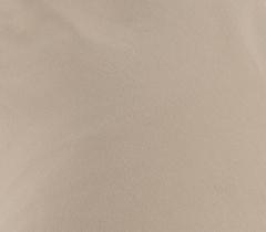 Kussensloop steunkussen, Cappucino