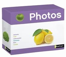 Fotodoos Levensmiddelen