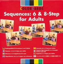 CS Volgordekaarten voor volwassenen