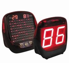 Bingo Electrronisch Cijferbord