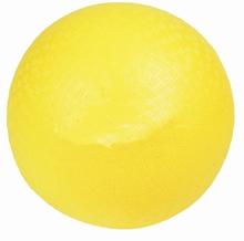 SuperSafe Speelbal