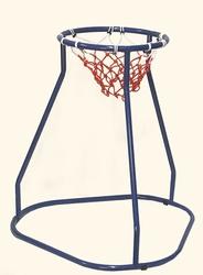 Basketbalstandaard