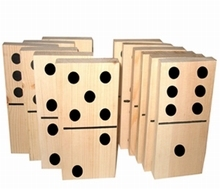 Groot domino