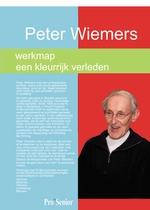 Peter Wiemer's Prentenkabinet