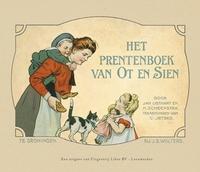 BK Het prentenboek van Ot en Sien