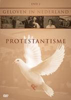 DVD Geloven in Nederland Protestantisme