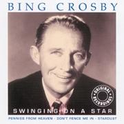 CD Bing Crosby