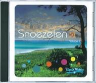 CD Snoezelen