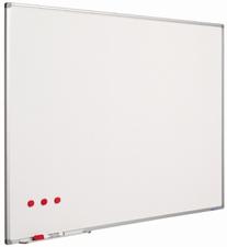 ROT/MC Planbord 60 x 90 cm