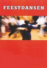 BK Boekje Feestdansen