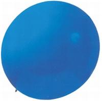 Reuze ballon, 55 cm diam