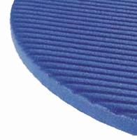 Airexmat, type Corona blauw