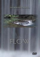 DVD Waterval, meren en rivieren
