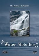 DVD Water melodiën