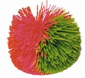 Kooshbal 9 cm