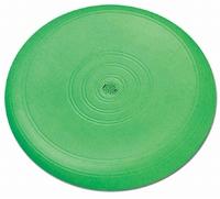 Bal-zitkussen 36 cm, groen