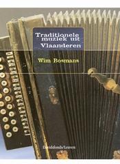 BK Tradtionele muziek uit Vlaanderen