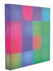 Flat Panel Lichtpaneel
