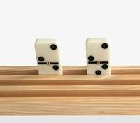 Domino rails