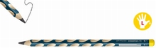 Stabilo potlood/linkshandig/ 6 stuks