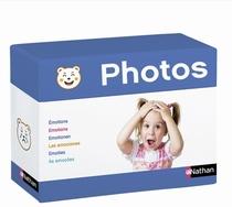 Fotodoos Kinderen en Emoties